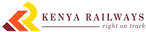 Kenya Railways logo